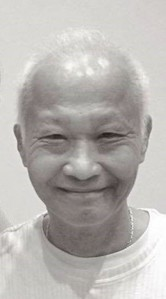 Dr Richard The-Fu Tan