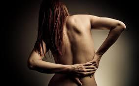 Low Back Pain Mornington